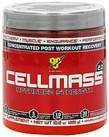 Послетренировочный комплекс CellMass 2.0