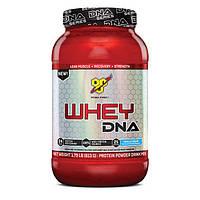 Протеин Whey DNA BSN (800 грм)