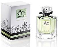 Gucci Flora Gracious Tuberose edt 50 ml. w оригинал