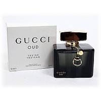 Gucci Gucci Oud edp 75 ml. u оригинал Тестер