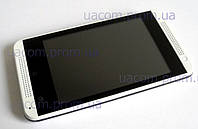 Мобильный телефон Samsung Mini One White, фото 1