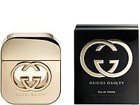 Gucci Guilty edt 50 ml. w оригинал