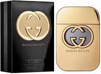 Gucci Guilty Intense edp 50 ml. w оригинал