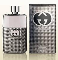 Gucci Guilty Stud pour Homme edt 90 ml. m оригинал
