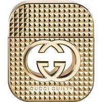 Gucci Guilty Stud pour Femme edt 50 ml. w оригинал Тестер