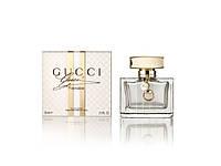 Gucci Premiere Eau de Toilette edt 30 ml. w оригинал