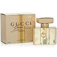 Gucci Premiere edp 75 ml. w оригинал