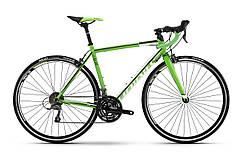 """Велосипед Haibike Race 8.10 28"""" 2016"""