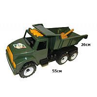 Орион Интер военный 184A