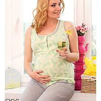 Пижамы для беременных в Украине. Сравнить цены, купить ... 7e58be34352