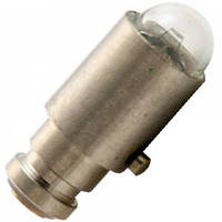 Галогенная лампа WA03900 2.5V для офтальмоскопов PocketScope 11110; 12810; 13000, США