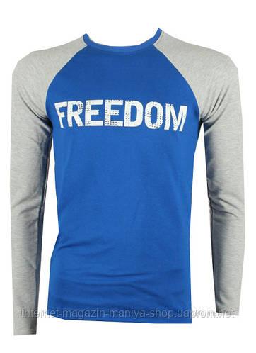 Реглан мужской Freedom