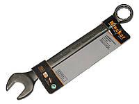 Ключ рожково-накидной 20мм KingROY