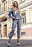 Модный свитшот, фото 3