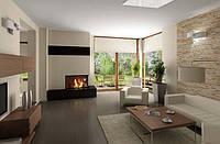 Нужна ли вентиляция в жилых и коммерческих помещениях или «зачем платить за воздух?».
