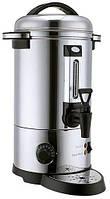 Кипятильник GASTRORAG DK-LX-300