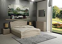 """Кровать """"Виолетта  """", фото 1"""