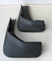 Брызговики на для FORD Kuga Mk2 компл(4шт.) Форд