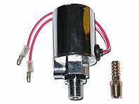 Клапан DL 4401 12V/24V
