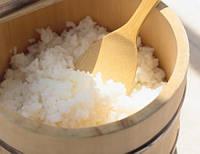 Рис для приготування суші