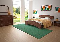 """Кровать """"Палания """", фото 1"""