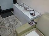 Комод Tecno фабрики Pianca (Італія), фото 4