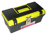 Ящик для инструмента пласт. маленикий 12,2`