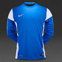 Cвитер тренировочный Nike LS Academy 14 588471-463