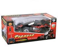 Детская гоночная машинка 0360 , резиновые колеса, аккум , зарядное устройство
