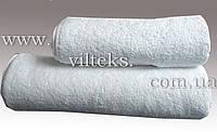 Махровое полотенце 30*50 см. Плотность 500 гр./м2.