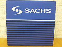 Опора переднего амортизатора Mazda (Мазда) 3 BK 2003-->2009 Sachs (Германия) 802 458