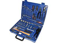 Набор ключей и инструментов 72 пр. ART-072MDA KingROY