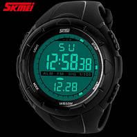 Мужские спортивные часы Skmei 1025 Dive