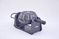 Аппарат для выпекания кексов Unold 48325