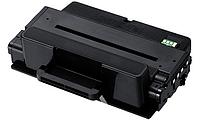 Картридж Asta-Toner Xerox WorkCentre 3315/3325 ( 106R02310 / 106R02311 / 106R02312 ) (Чёрный, 11.000 страниц)