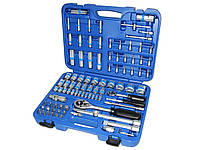 Набор ключей и инструментов 94 пр. 094 MDA-12 KingROY 12-гр