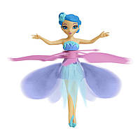 Кукла Фея летающая Сумерки (Flutterbye Flying Fairies – Dusk)