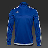 Свитер Adidas Tiro15 Training Top S22338