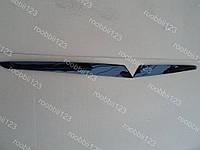 Реснички фара Skoda Octavia A5 (2005-2010) (Spirit) УСИЛЕННЫЕ