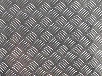 рифленый лист чечевица фото