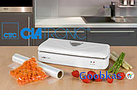 Аппарат для упаковки (вакууматор) Clatronic FS 3261 Германия Оригинал