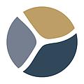 EUROSTONE Ukraine - продажа мраморных слябов