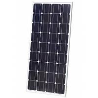 Солнечная батарея 120Вт 12Вольт ALM-120M-36 Altek монокристалл