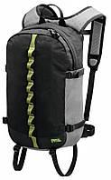 Рюкзак PETZL BUG (Артикул: S 71)