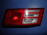 Задний правый фонарь MR 325948 Mitsubishi galant