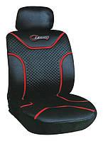 Чехол на переднее сид. CL/P/1 MILEX Classic 1сид+1