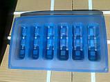 Виготовлення будь-яких ГТВ, а також імпортних комплектуючих ГТВ, за кресленням, ескізом, зразком., фото 2