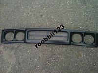 Решетка радиатора Ваз 2103 2106 тюнинг (3500)
