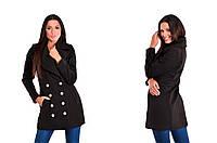 Пальто, 421 ГУ, фото 1