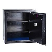 Офисный сейф БС-46К.П2.9005